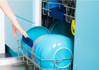 6 Tips to Get Motivated to Clean - Retro Housewife Goes Green