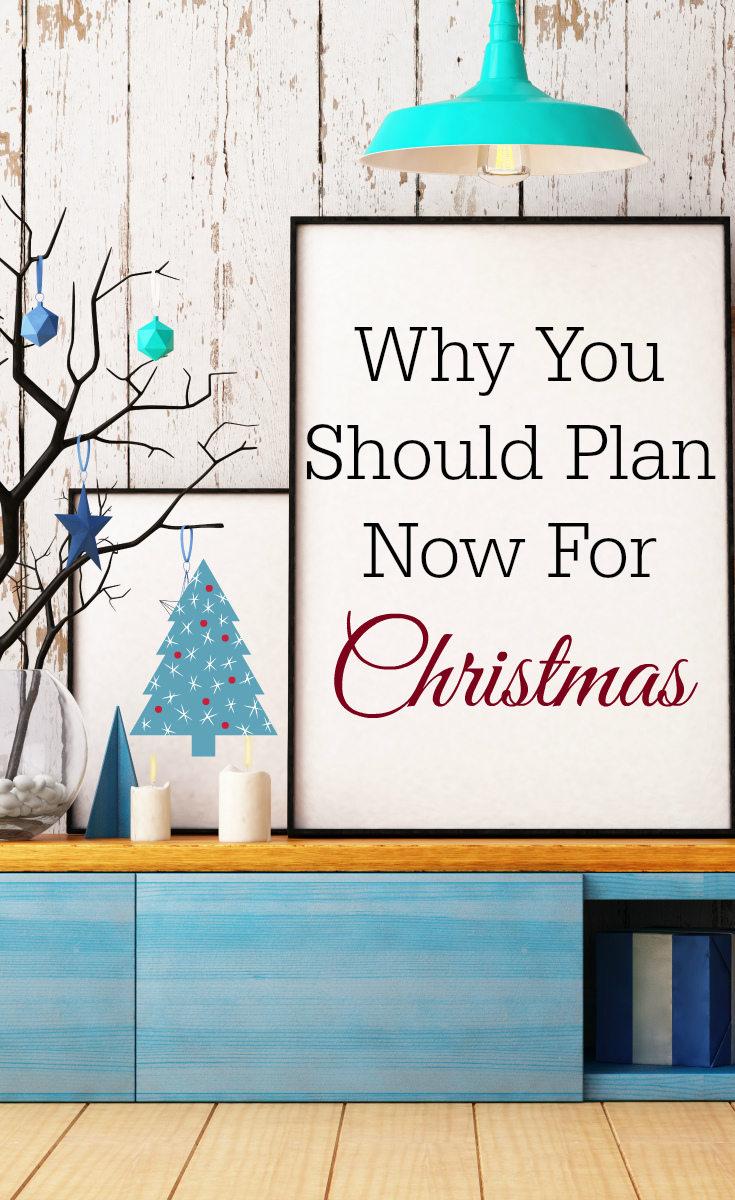 why you should plan