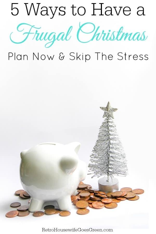 5 ways to plan
