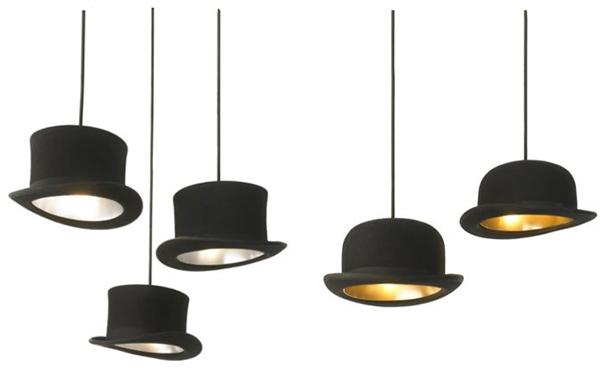 jake-phipps-hat-pendant-light
