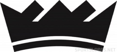 new-sac-kings-logo-4-590x262