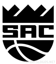 new-sac-kings-logo-5