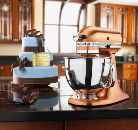 retro kitchen appliance mid century table pros and cons of using copper appliances