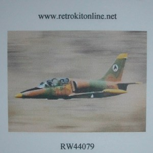 rw44079top