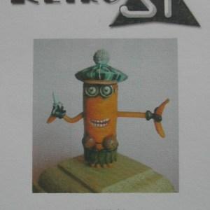 RSF064top