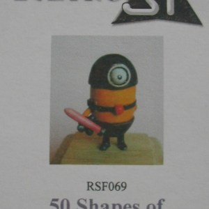 RSF069top