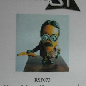 RSF073top