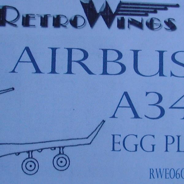 RWE060top