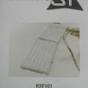 RSF101top