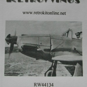 RW44134top