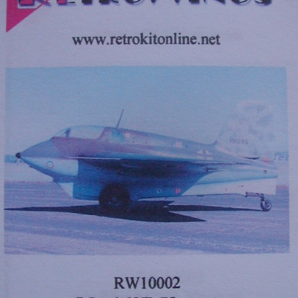 RW10002top