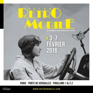 salon-retromobile-2016