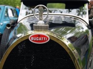 bugatti_type_43_1