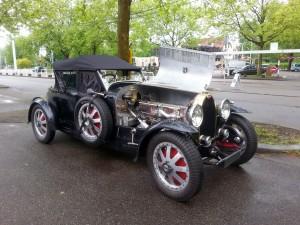 bugatti_type_43_3