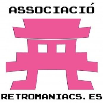 ASSOCIACIO