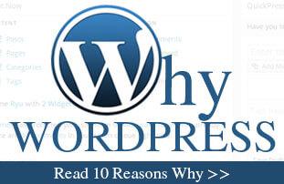 why_wordpress