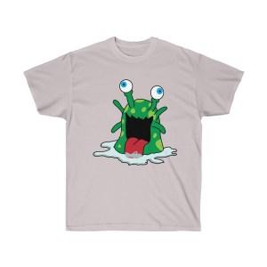 Slobber Slug Shirt