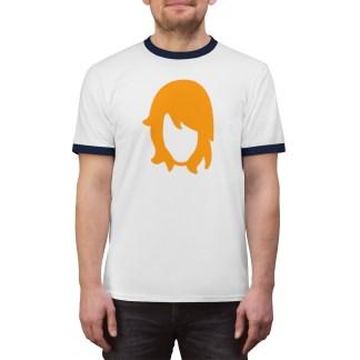 Retromatti Shirts