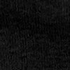 colorpatternswatches  black
