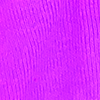 colorpatternswatches  magenta