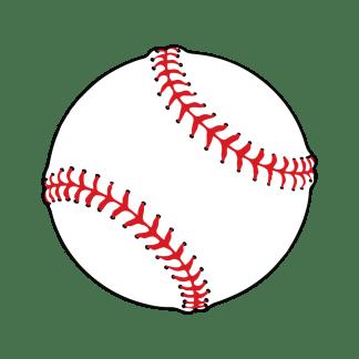Sports Vector Art