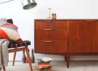Sideboard Retro. With Sideboard Retro. Cool Modern ...