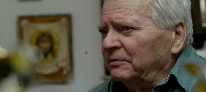 Ma 85 éves lenne Szabó Gyula