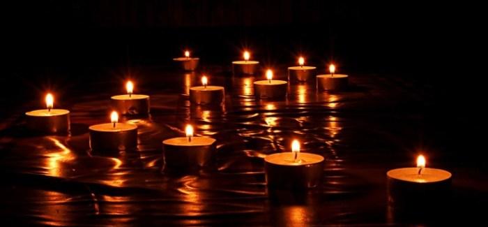 Elhunyt Virág Csaba: Június 22-én helyezik örök nyugalomra