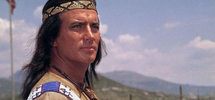 Elhunyt a Winnetou filmek főszereplője, Pierre Brice