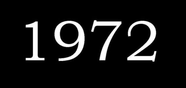 11 magyar sláger 1972-ből
