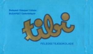 tibi (1)