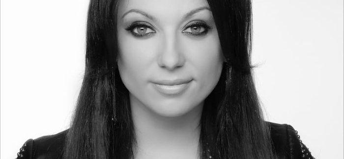 Rúzsa Magdi bejelentette az újdonságait