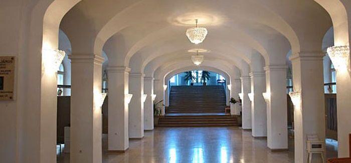 2017. március 15: ingyenes múzeumok listája