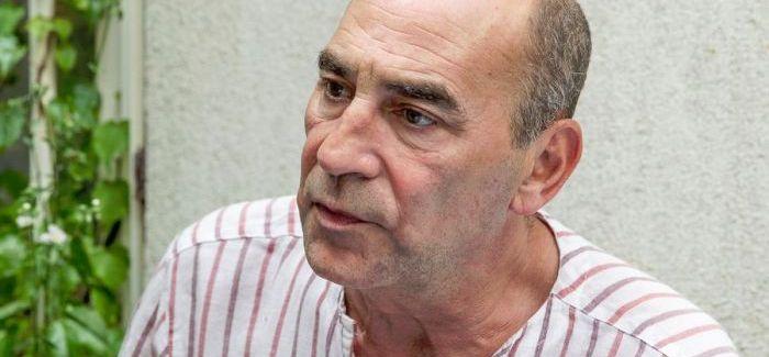 Kulka János visszatérése – A Katona József Színház közleményt adott ki