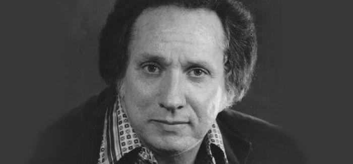 Meghalt a világsláger szerzője – 85 évet élt