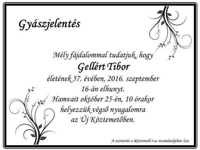 gellert_tibor3