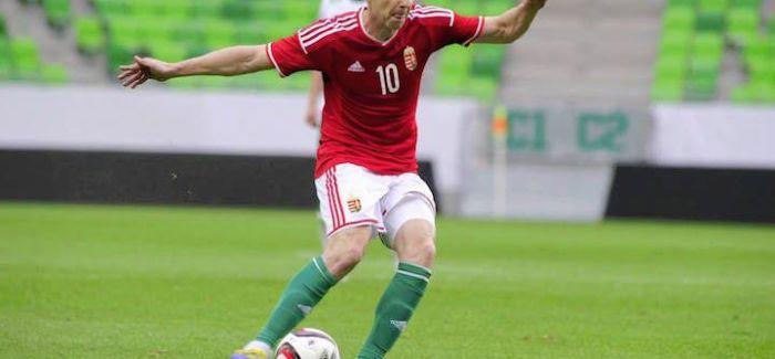 Gera Zoltán rossz hírt közölt – ezt nyilatkozta a játékos