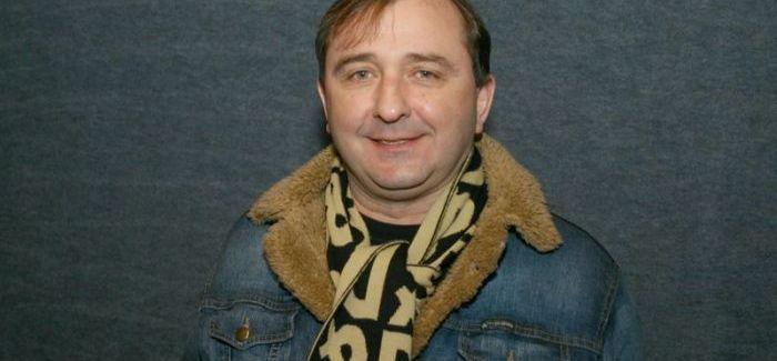 Elhunyt a Jászai Mari-díjas színész – a Szomszédokban is szerepelt