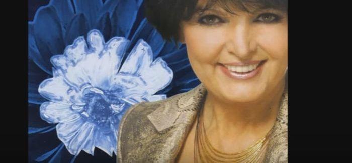 Mary Zsuzsi: Sodor a szél