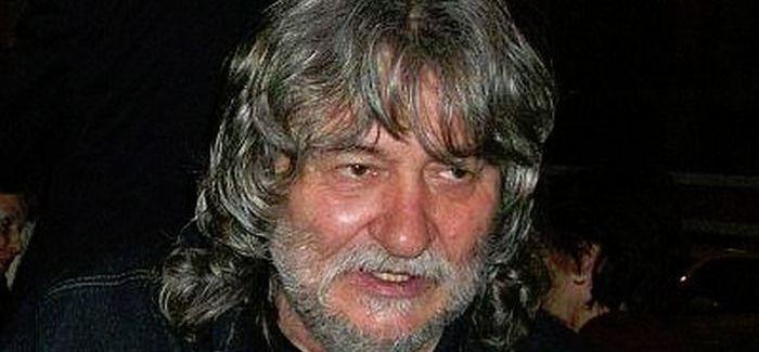 Újabb nagyszerű magyar zenész ment el – legendás együttesekben játszott