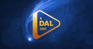 A Dal 2019 első elődöntő – ők lépnek színpadra