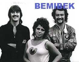 BEMIBEK