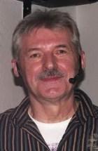 Ernest Nowak - zdjecie profilowe