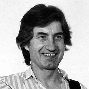 Janusz Popławski