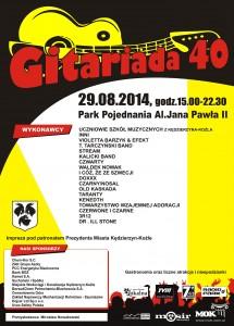 Gitariada-2014-plakat-1