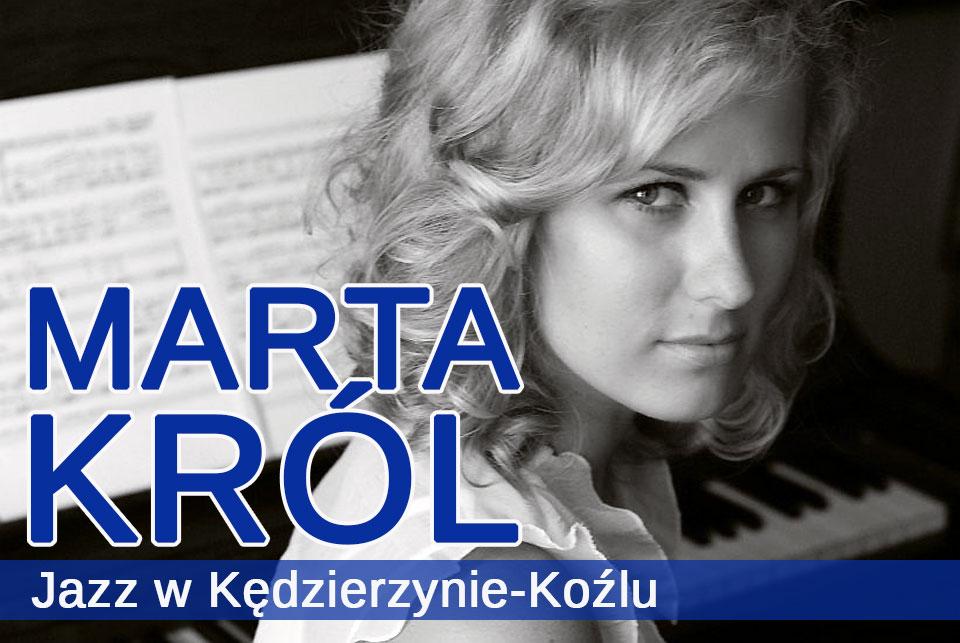 Marta-Krol_banner