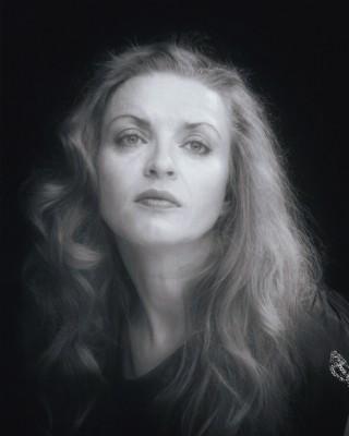 Teresa-Haremza-portre_01
