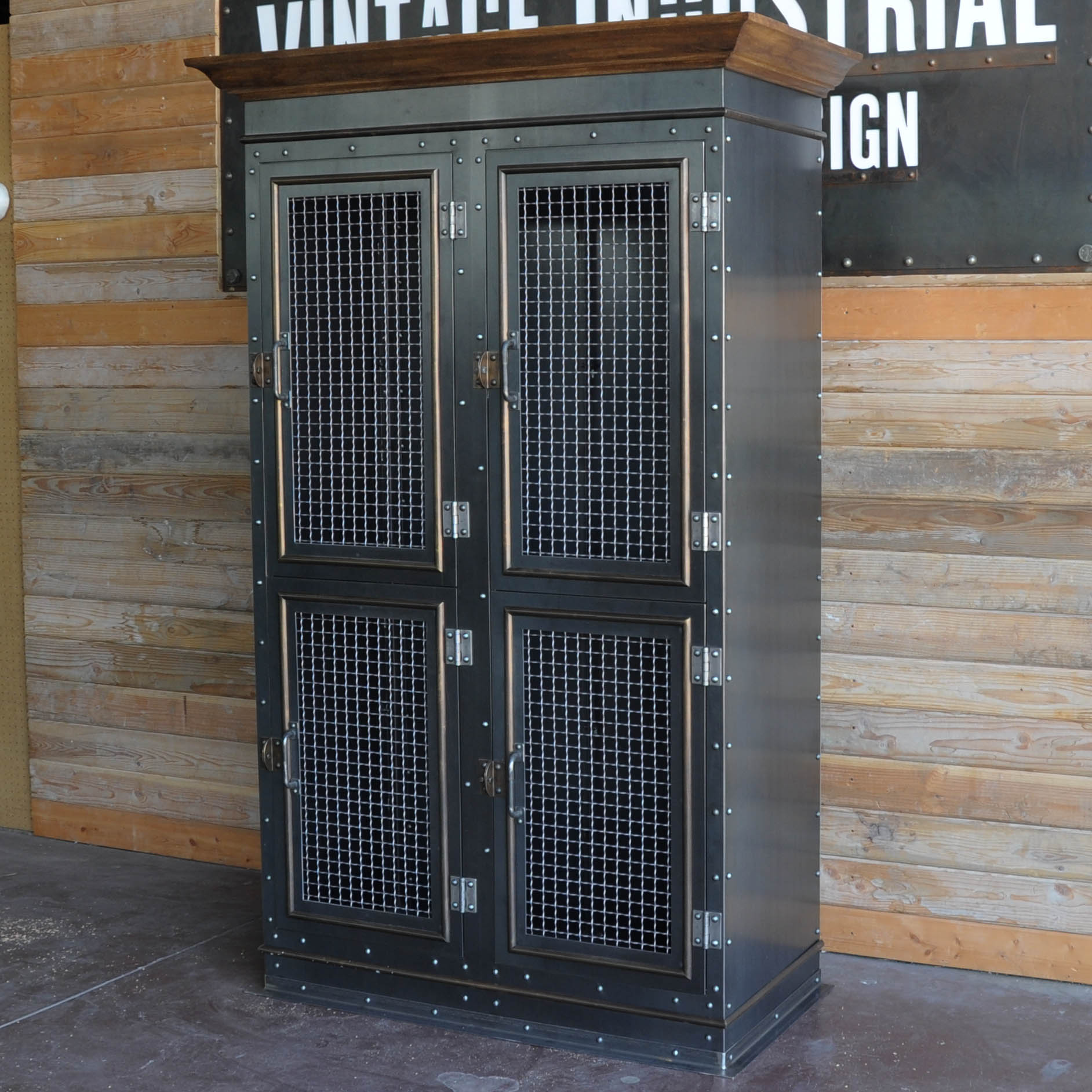 french cafe chairs cheap tables and for rent vintage industrial armoire – furniture