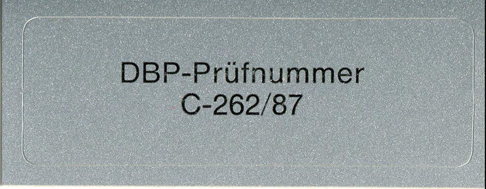 retronn.de IBM PS/2 Model 80 8580