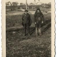 Сайт фотографий Петрикова и Петриковского района retropetrikov.by